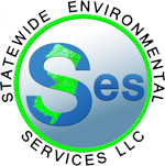 Statewide Environmental Services LLC